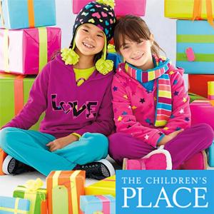 Children;s Place