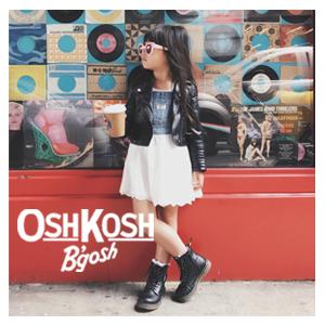 Oshkosh B'Kosh11