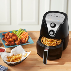Insignia Air Fryer