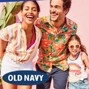 Old Navy Sale1