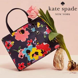 Kate spade Sale1