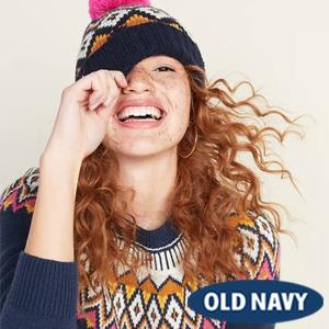 Old Navy Sale4