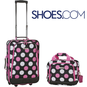 Shoes Luggage