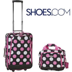 Shoes Luggage