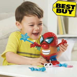 Best Buy Toys Sale1