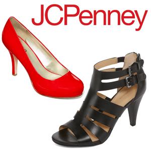 aa591ce1416 jcpenney-women-heels