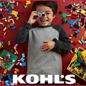 Kohls Kids3