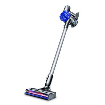 dysons Vacuum