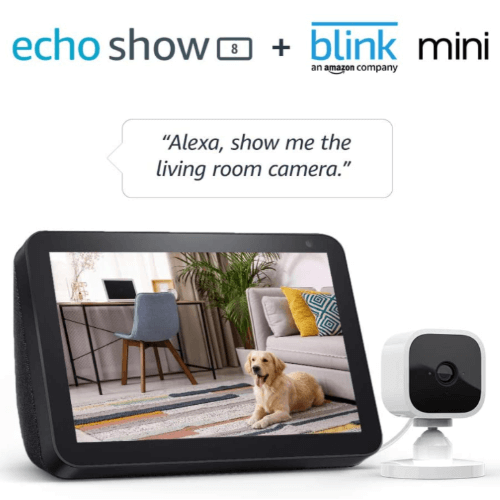 Amazon-com-Echo-Show-Blink-Mini