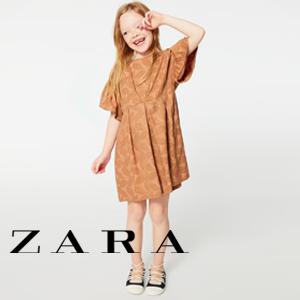 ZARA Kids1