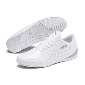 Petronas Men's Shoes