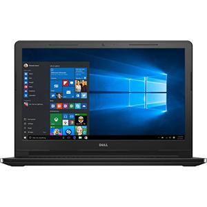 Dell Inspiron Touchscreen Laptop