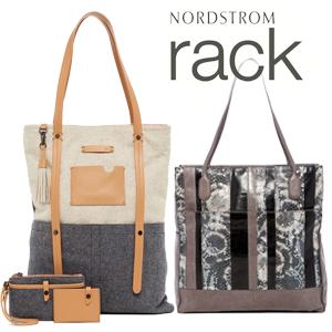 82a784fa42a39d Up to 85% Off Handbags & Wallets: Michael Kors, Marc Jacobs & More