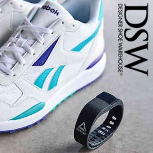 DSW Sports