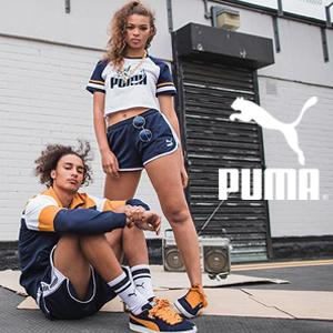 puma7