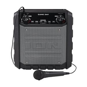 ION Wireless Speaker