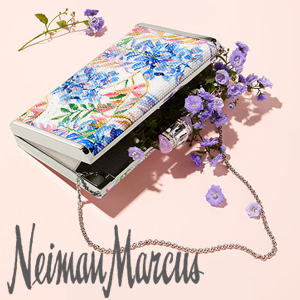 Neiman Marcus Mothers Day