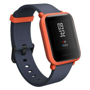 Amazfit Bip GPS Smart Watch