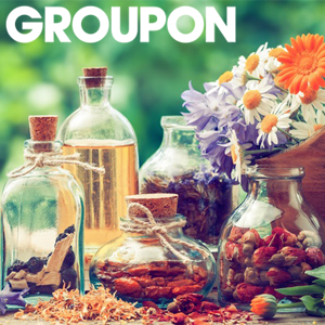 Groupon Vday Gifts