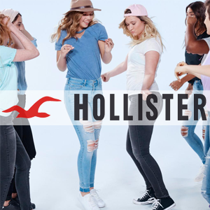Hollister2