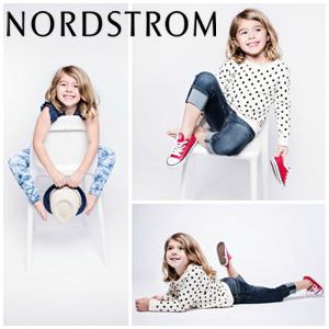 Nordstrom Kids