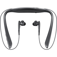 Samsung Bluetooth Wireless Headphones
