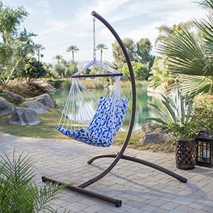 Kula Maui Hammock Chair