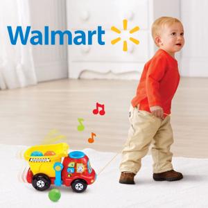 Walmart toys sale