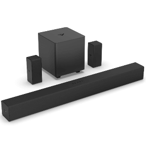 VIZIO-32-4-1-Sound-Bar