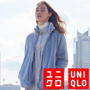 Uniqlo4
