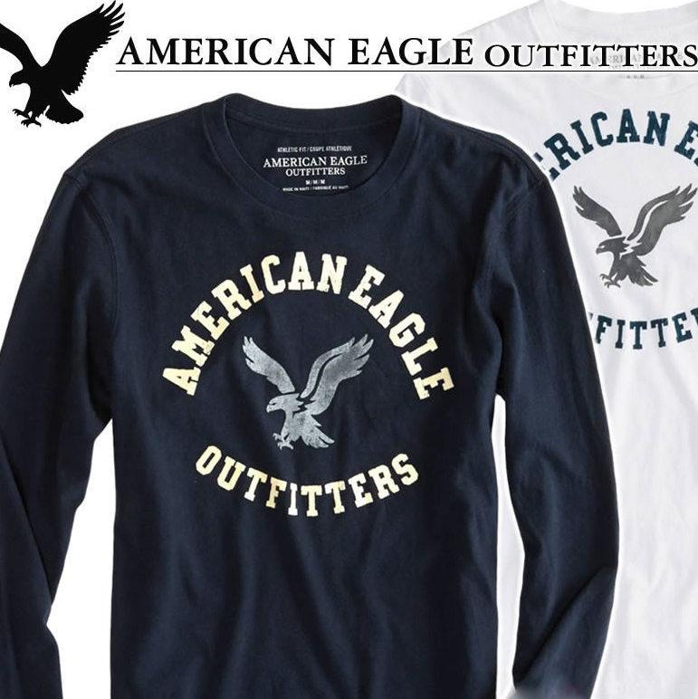american_eagle_2