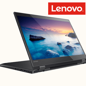 lenovo-flex-laptop