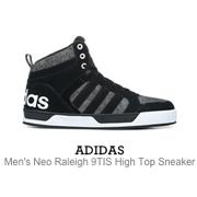 Famous Footwear Adidas
