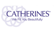 graphic about Catherines Printable Coupons named Catherines Discount codes: $50 or $100 Off code