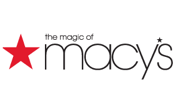 all Macy's Coupons
