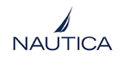 all Nautica Coupons