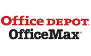 office depot office max coupon codes and printable coupons