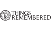 things remembered coupon codes and printable coupons