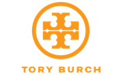 all Tory Burch Coupons